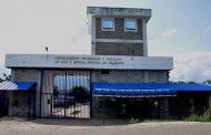 Gobierno entregará este viernes obras en la Penitenciaría de Valledupar
