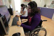 Gobierno invita a las entidades a actualizar su información del SIGEP para vinculación de personas con discapacidad