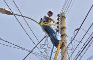 Tres municipios del Cesar quedarán sin luz por trabajos de Electricaribe