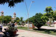 Aprobados incentivos para el pago del impuesto predial en el municipio de Agustín Codazzi