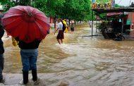 A prepararse para la posible temporada de lluvia que se avecina