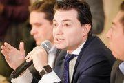 Contralorías territoriales apoyan proyecto que presentó el Contralor General para modernizar el control fiscal