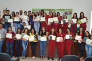 """Elegidos ganadores del Concurso Pedagógico """"Mi Primer Libro"""", en la UPC"""