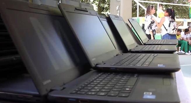 Procuraduría abrió investigación a exdirector ejecutivo de Computadores para Educar