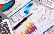 Emiten circular sobre nuevo Catálogo de Clasificación y Régimen de Contabilidad Presupuestal