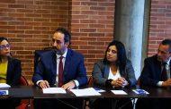 EPS e IPS del Magadalena, La Guajira y Cesar aclararán cartera vencida en Prejornada de Conciliación de la Supersalud