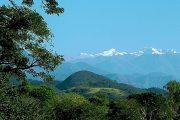 Fotógrafo indígena lanzará libro sobre la Sierra Nevada