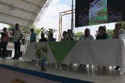 Se busca solución para la conservación de la quebrada San Pedro de Curumaní