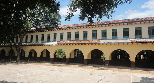 1.094 estudiantes con necesidades especiales serán atendidos en las instituciones educativas de Valledupar