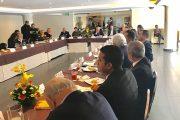 MinDefensa liderará Consejo de Seguridad en Valledupar