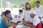 Nueva convocatoria para adjudicar Beneficios Económicos Periódicos, BEPS