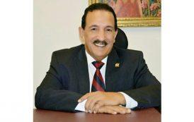 Representante Chichí Quintero, presentó proposición para que los subsidios a combustible en departamentos fronterizos no se suspendan