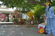 'La Parranda Vallenata' y 'La Casa Festivalera', tienen sus propios concursos