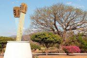 Aprobados tres proyectos en Ocad Caribe para el municipio de Agustín Codazzi