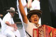 Confirmada la realización del Festival Vallenato Fides en el segundo semestre de 2019