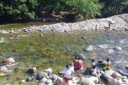 Las recomendaciones para que los vallenatos ahorren agua