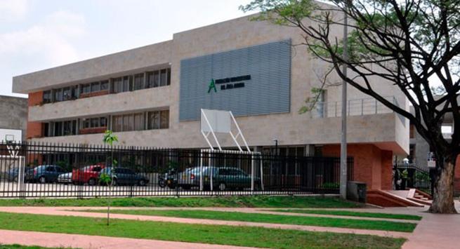 En Valledupar se realizará Asamblea Nacional de la Asociación de Facultades de Contaduría Pública