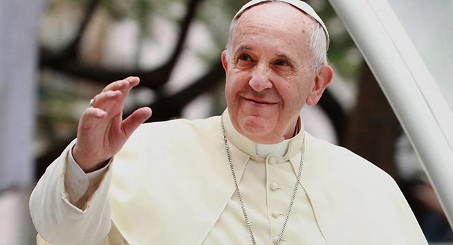 Papa promulga ley para evitar abusos sexuales a menores en el Vaticano
