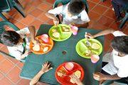 El próximo lunes entrará a regir contrato del PAE en el Cesar; listo transporte escolar en Valledupar