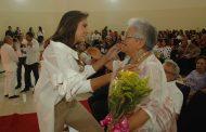Seis nuevas sedes de la Casa Taller Beatriz García de Vigna se construirán en el Cesar, confirmó Gobernador