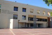 Convocan a municipios del Cesar para revisar beneficios pensionales de gestores culturales