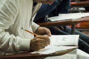 Con Compromiso Ético, Icfes promueve valores entre quienes presentarán las Pruebas de Estado