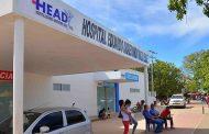 Por Semana Santa, Hospital Eduardo Arredondo Daza activará alerta amarilla
