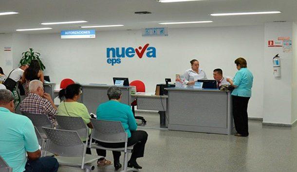 EPS acuerdan pagos por más de $ 32.000 millones con clínicas y hospitales de Magdalena, La Guajira y Cesar