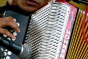 Sobre el vallenato en la era digital girará conversatorio que se realizará en Valledupar
