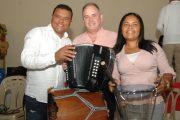 Con el aporte de instrumentos musicales, jóvenes de los municipios del Cesar fortalecerán su talento artístico