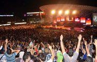 Declaran cívicos los días del 52° Festival de la Leyenda Vallenata