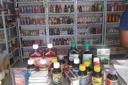 En la mira tiendas naturistas de Valledupar por no cumplir con las normas