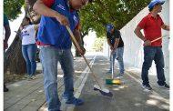 En Valledupar habrá este sábado limpiezatón