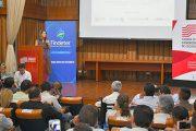 Vicepresidenta lanzó programa de créditos de Findeter y Bancóldex