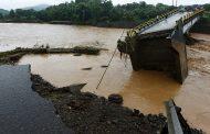 Al menos 31 muertos por inundaciones en Indonesia