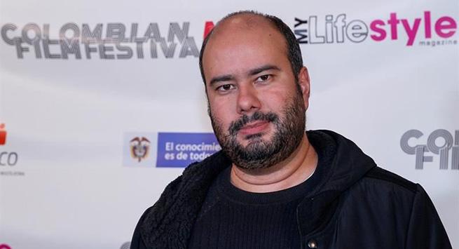 El colombiano Ciro Guerra presidirá la Semana de la Crítica en Cannes