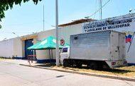 Indagación a 28 alcaldías, entre ellas, la de Valledupar, por presunta negligencia para atender problema carcelario