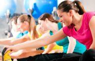 ¿Por qué es importante la actividad física?