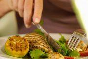 Lo que debes comer, si quieres vivir más