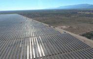 Presidente Duque inaugurará Parque Solar El Paso