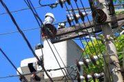 Con equipos nuevos, Electricaribe aspira mejorar el servicio en Curumaní y Chiriguaná