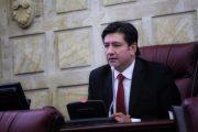 Las Comisiones de Ordenamiento Territorial del Congreso dirimen diferendo limítrofe entre el Cesar y La Guajira