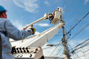 Poblaciones del sur de Cesar, Magdalena y Bolívar quedarán sin energía por mantenimiento