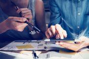 Icfes abre convocatoria 2019 para impulsar proyectos de investigación