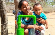 Planes Departamentales de Agua invertirán $2,4 billones en obras de agua potable y saneamiento básico