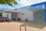Salud Municipal y Hospital Eduardo Arredondo activaron la alerta amarilla para Festival Vallenato
