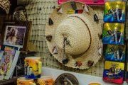 En Valledupar se realizará primera Feria artesanal y cultural de economía naranja