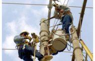 Por mantenimiento a transformador en El Copey, varias poblaciones quedarán sin energía eléctrica