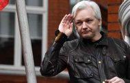 Ecuador suspende nacionalidad a Julian Assange por irregularidades