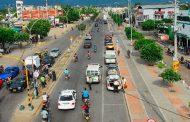 En Aguachica, Gobernador del Cesar rendirá cuentas